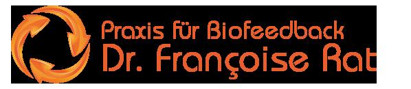 Biofeedback in München